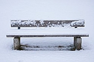 Bench furniture