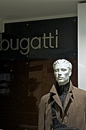 Bugatti Fashion Shop