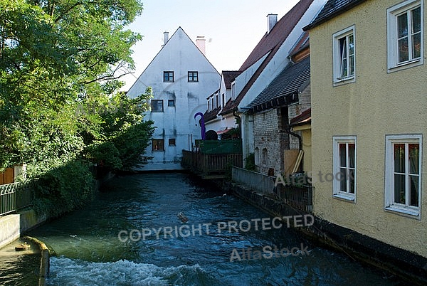 Landsberg am Lech, Germany
